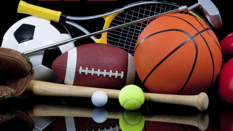 29075-picture-of-sports-equipment